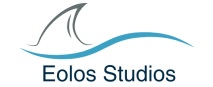 Eolos Studios Logo